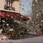 5 films tournés dans nos rues