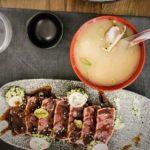 Alma, on a trouvé le meilleur resto à sashimis et ceviches de Strasbourg