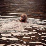 Ça y est, on connait les 2 spots possibles pour la piscine flottante de Strasbourg