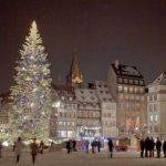 Ce week-end, la fête du quartier Gare va ambiancer les strasbourgeois