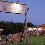 Gagnez des abonnements pour les salles d'escalades Hueco Strasbourg