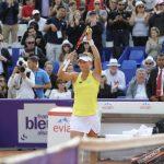 Gagnez des places pour les Internationaux de Tennis de Strasbourg