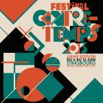 Gagnez vos places pour Final Beat, dernière soirée du festival Contre-Temps
