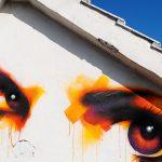 J'ai passé une journée avec des graffeurs vandales strasbourgeois