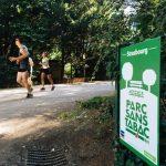 La cigarette, bientôt interdite dans les parcs strasbourgeois ?