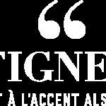 La Fignette, un courant d'air frais dans la cuisine tradi alsacienne