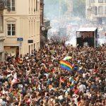 La Marche des Visibilités très bientôt de retour dans les rues de Strasbourg
