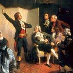 La Marseillaise est née à… Strasbourg !