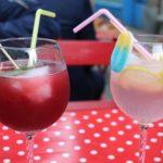 L'Algorythme, le bar de la Krut' pour bien entamer ses soirées étudiantes