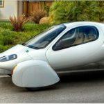 L'avenir écolo de l'automobile se présente au Zenith ce week-end