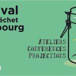 Le premier festival Zéro déchet débarque à Strasbourg ce week-end