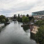 Les lieux insolites à découvrir autour de Strasbourg