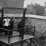 Les pires endroits d'exécutions de Strasbourg