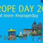 L'Europe se fait sa fête pendant un mois à Strasbourg