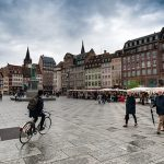 Notre sélection insolite pour (re)découvrir Strasbourg