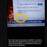 Où faire son marché tranquilou à Strasbourg ?