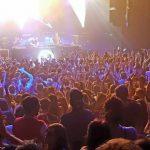 Où sortir pour enchaîner les concerts à Strasbourg et alentours ?