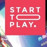 Start To Play, le festival du jeu vidéo revient pixeliser Strasbourg