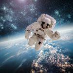 Strasbourg va accueillir sa première soirée mêlant food et conquête de l'espace