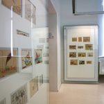 Tous les musées strasbourgeois gratuits le premier dimanche du mois