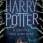 Toute la saga Harry Potter revient enchanter nos cinés à la rentrée