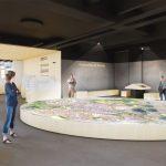 Un nouvel espace dédié à la culture ouvrira ses portes en juin 2019