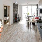 Un nouvel outil pour contrôler les locations Airbnb