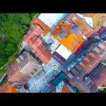 Un parc d'attraction alsacien découvert au coeur de la jungle malaisienne