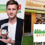 Velicious, le premier resto 100% vegan de Strasbourg